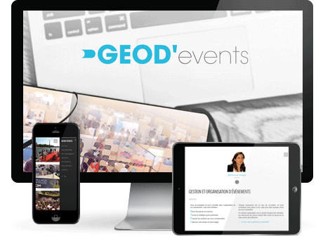 GEOD'events